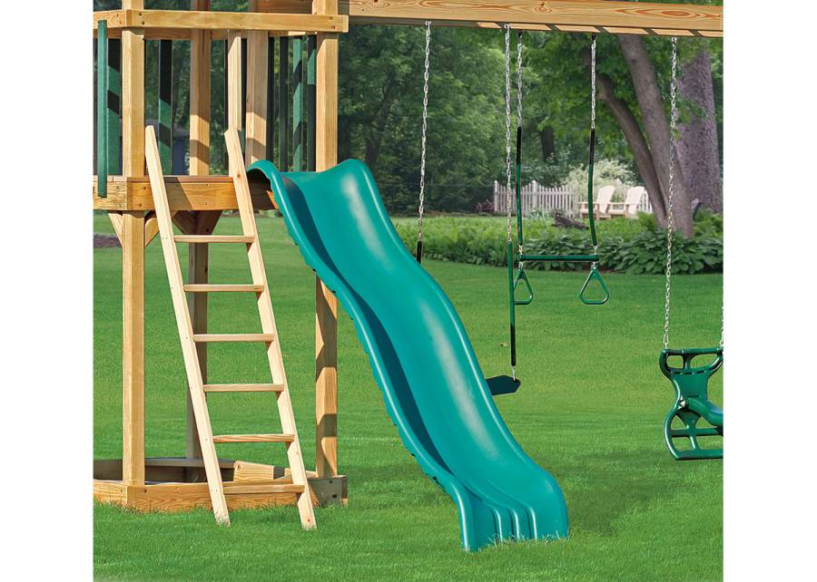 Your Best Choice For Amish Playsets From Lancaster Pa Amish
