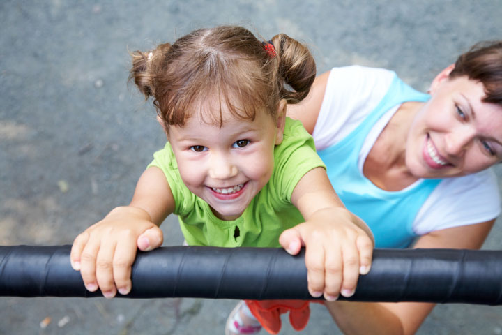 playground safety tips importance of playing safe supervision