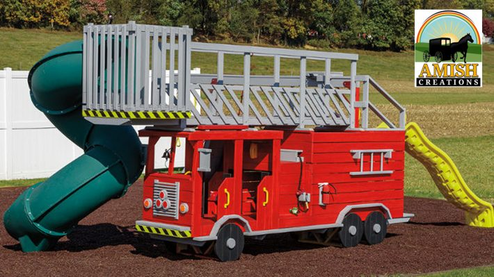 All Web Discounts – A Whole New Kind of Imaginative Playsets